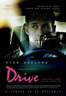 Drive (2011) Lektor PL
