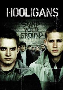 Hooligans (2005) Lektor PL