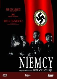 Niemcy (1996) Cały film PL