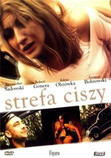 Strefa ciszy (2000) Cały film PL