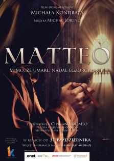 Matteo (2014) Lektor PL