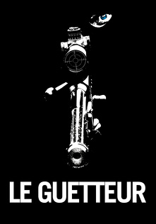 The Lookout / Le guetteur (2012) Lektor PL