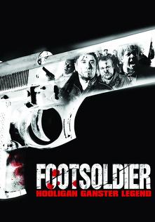 Zawód gangster (2007) Lektor PL