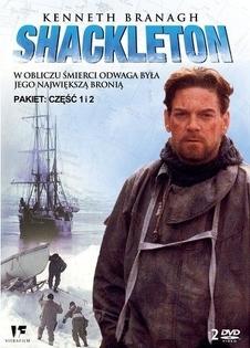 Shackleton cz. 2 (2002) Lektor PL