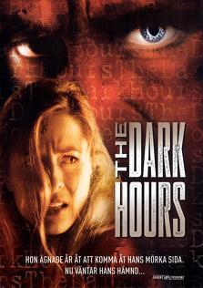 Mroczne godziny (2005) Lektor PL