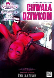 Chwała dziwkom (2011) Napisy PL
