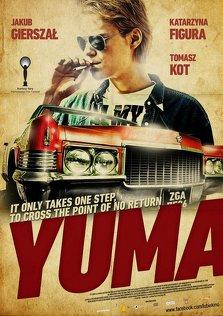 Yuma (2012) Cały film PL