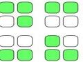 Bardzo dobra gra typu Point and Click, w grze należy rozwiązać 13 łamigłówek.