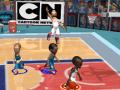 Znakomicie wykonana koszykówka. Istnieje możliwość gry przeciwko komputerowi lub w trybie multiplayer z innym graczem. Wymaga wtyczki UnityWeb Player.  STRZAŁKI = Sterowanie Z = Podawanie / Odbieranie piłki X = Obrót z piłką / Przełączanie zawodników SPACJA = Rzucanie lub Blokowanie