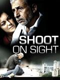 Strzelaj by zabić (2007) Lektor PL