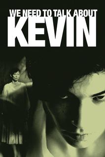 Musimy porozmawiać o Kevinie (2011) Lektor PL