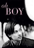 Oh, Boy! (2012) Napisy PL