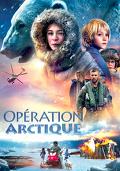 Operacja Arktyka (2014) Dubbing PL