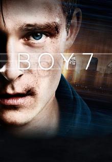 Boy 7 (2015) Dubbing PL