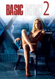 Nagi instynkt 2 (2006) Lektor PL