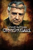 Wszyscy jesteśmy Chrystusami (2006) Cały film PL