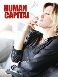 Kapitał ludzki (2013) Lektor PL