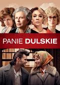 Panie Dulskie (2015) Cały film PL