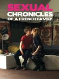 Seksualne kroniki francuskiej rodziny (2012) Lektor PL