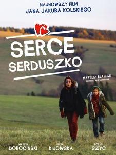 Serce, Serduszko (2014) Cały film PL