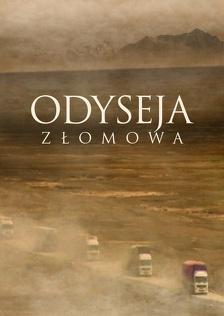 Odyseja złomowa (2010) Napisy PL
