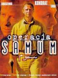 Operacja Samum (1999) Cały film PL
