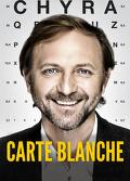 Carte blanche (2015) Cały film PL