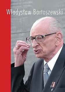 Bartoszewski (1998) - film dokumentalny