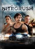 Nitro Rush (2016) Lektor PL