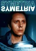 Symetria (2003) Cały film PL