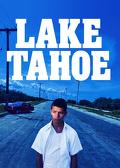 Nad jeziorem Tahoe (2008) Lektor PL