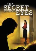 Sekret jej oczu (2009) Lektor PL