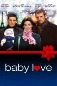 Baby Love (2008) Napisy PL