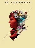 52 wtorki (2013) Lektor PL
