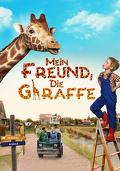 Moja żyrafa (2017) Dubbing PL