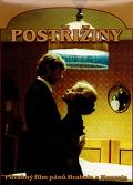 Postrzyżyny (1980) Lektor PL