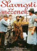 Święto przebiśniegu (1983) Lektor PL
