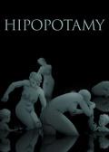 Hipopotamy (2014) - film animowany
