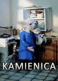 Kamienica (2013) - film animowany