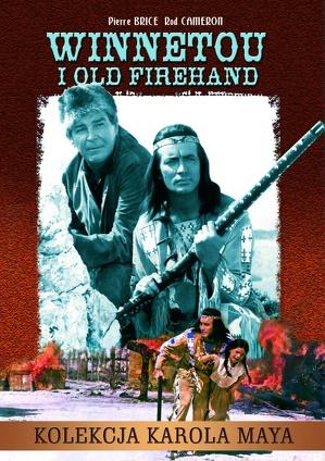film online za darmo bez limitu bez logowania 13 dzielnica - Ultimatum Banlieue 13  Ultimatum 2009 cały filmy online