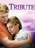Triumf pamięci (2009) Lektor PL