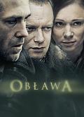 Obława (2012) Cały film PL