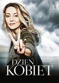 Dzień kobiet (2012) Cały film PL