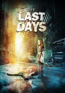 To już ostatnie dni (2013), Lektor PL
