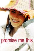 Obiecaj mi! (2007) Lektor PL