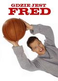 Gdzie jest Fred? (2006), Lektor PL