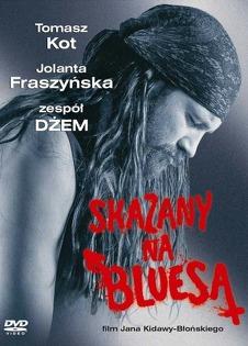 film online za darmo bez limitu Rozłączeni Disconnect 2012 Lektor PL