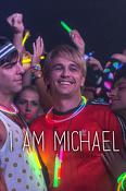 Kim jest Michael (2015) Lektor PL
