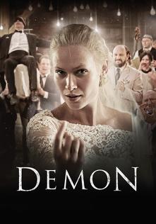 Demon (2015) Cały film PL