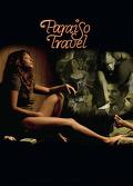Podróż do raju / Paraiso Travel (2008) Napisy PL
